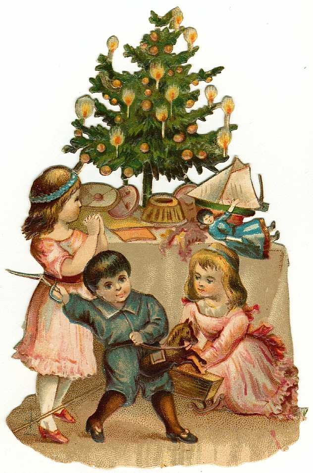 Small-christmas-tree-toys